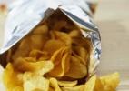 Cade condena executivos, empresas e associações por cartel das embalagens - Reprodução/Metro.co.uk