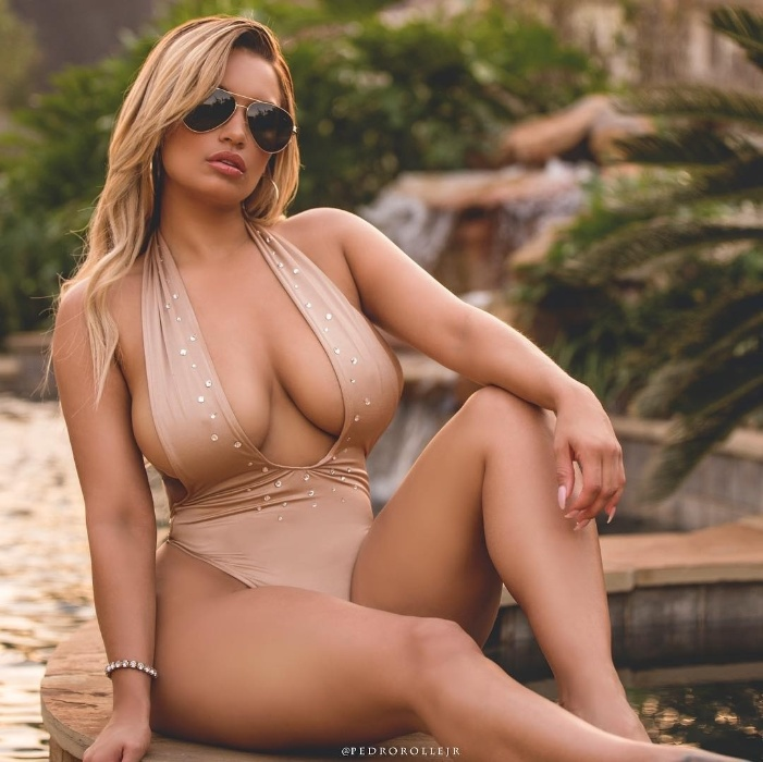 Jessica Kylie