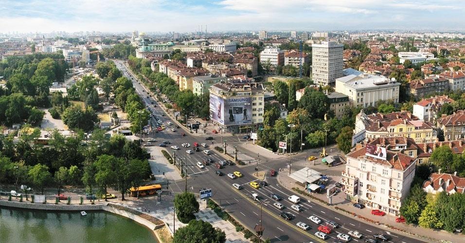 37. Bulgária: 7.311.000