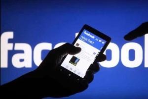 Sabe o login via Facebook que você faz em sites? Podem roubar seus dados (Foto: Reprodução/Ndtv)