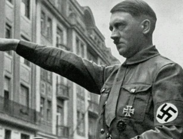 Resultado de imagem para Nazismo