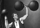 Reprodução/gym-talk