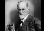 Documentos inéditos revelam faceta de hipnotizador de Sigmund Freud - Reprodução/Creative Commons