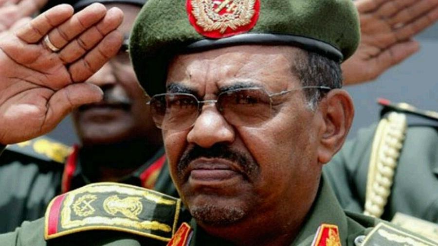 Decisão foi anunciada um dia depois de Al Bashir, por conta do Dia Internacional da Mulher, ter ordenado a libertação das mulheres detidas - Reprodução/Daily Monitor