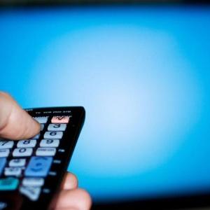 Canais Globosat já são 2ª maior fonte de renda para Grupo Globo - Reprodução/CKNW