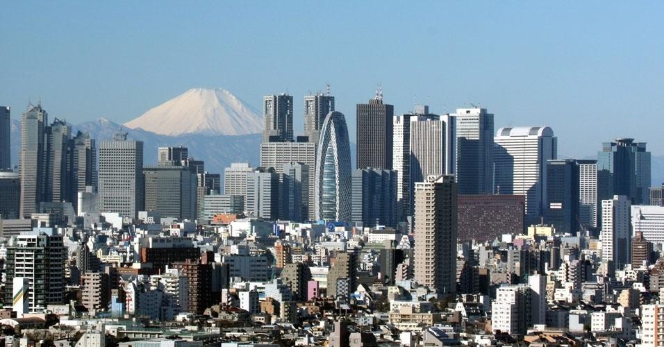 21. Japão: 13.413.000