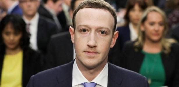 O futuro do Facebook não parece mais tão promissor para analistas  - Reprodução/Hollywood Reporter