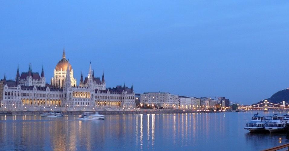 23. Hungria: 12.139.000
