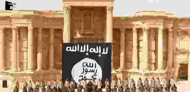Welayat Homs/AFP