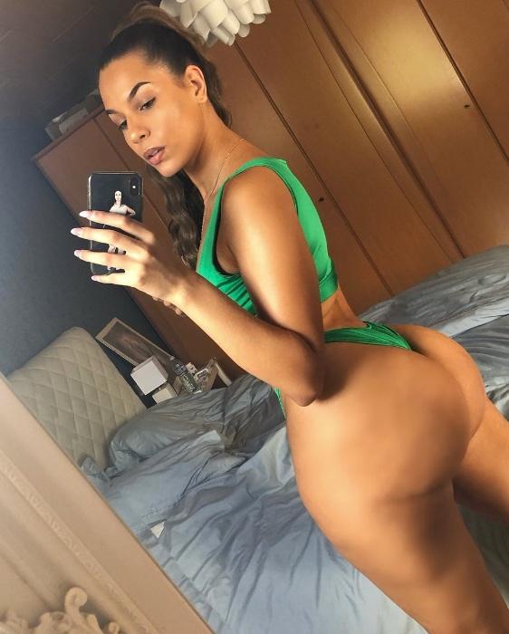 Amirah Dyme