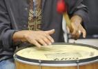 Samba - história: Ritmo é o mais famoso do Brasil - Evelson de Freitas/BOL