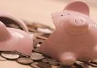Reprodução/UOL Economia/Shutterstock
