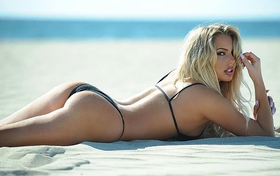 Lauren York