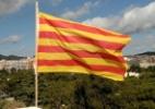 Reprodução/Comprar Banderas