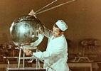 Reprodução/Sputnik International