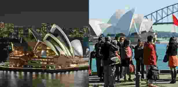 Reprodução/Wikipedia/abc.net.au