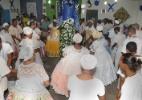 Reprodução/Secretaria da Cultura da Bahia