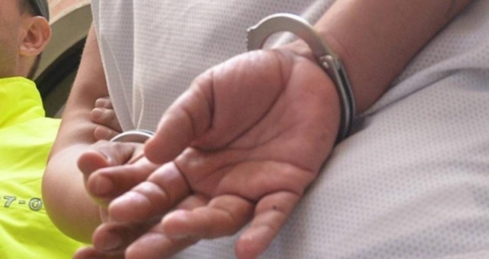 Cuidado: A inveja mata… 10 casos de amizade que acabaram em morte ...