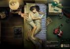 Reprodução/Save the Children