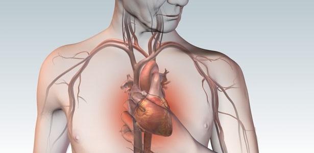 Síndrome de Brugada é recente e de difícil diagnóstico, de acordo com médicos