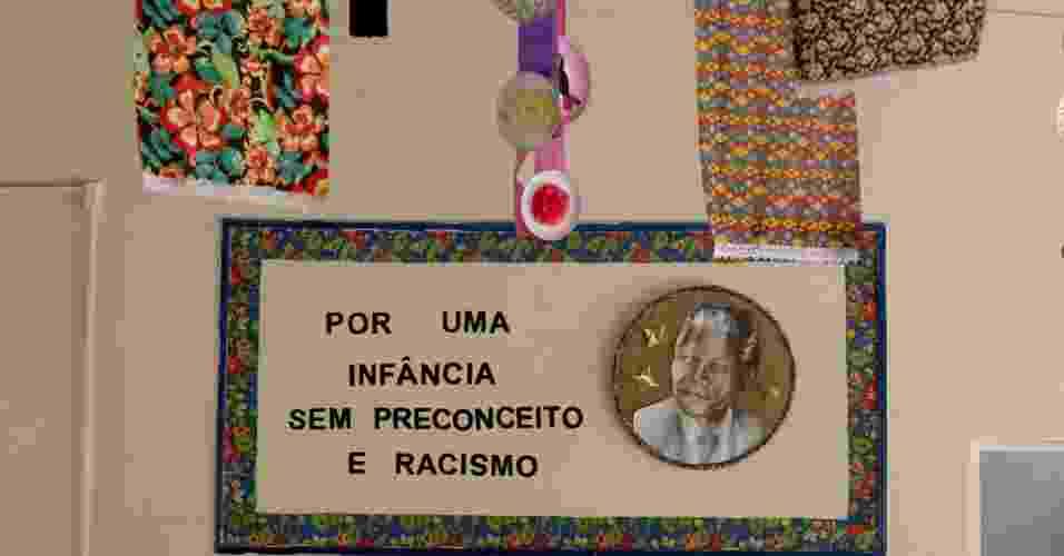 Evelson de Freitas/BOL