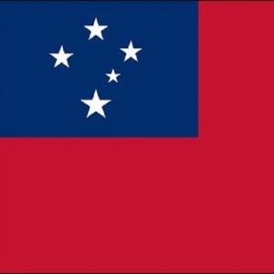 Reprodução/Ozark Flag