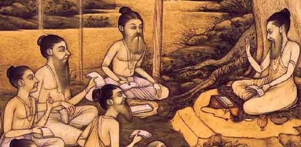 Reprodução/Athreeya Ayurveda