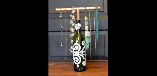 Reprodução/Protea wines