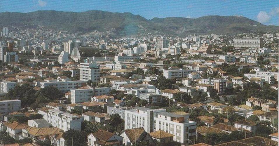 fotos de belo jardim antigas : 100 fotos que v?o fazer voc? querer ter vivido no Brasil ...