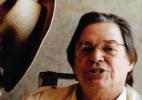 Reprodução/John in Brazil