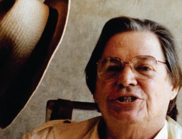 13. Antônio Carlos Jobim (1927-1994), músico - Reprodução/John in Brazil
