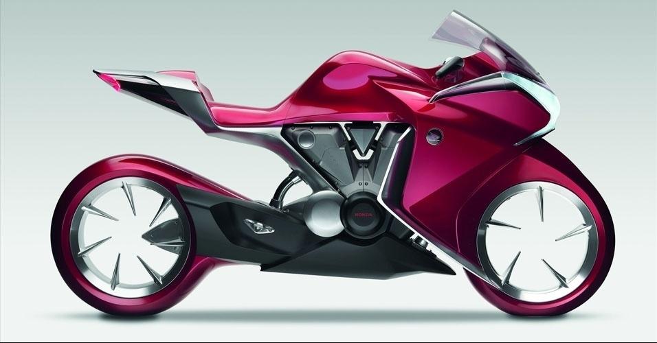 21. Conceito Honda