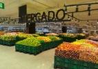 Carrefour pagará R$ 1 mi por vender produto vencido e com agrotóxico demais - Reprodução/Facebook Carrefour