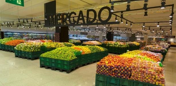 Reprodução/Facebook Carrefour