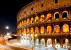 Roma comemora aniversário de 2.769 anos nesta quinta-feira - Reprodução/Matador Network