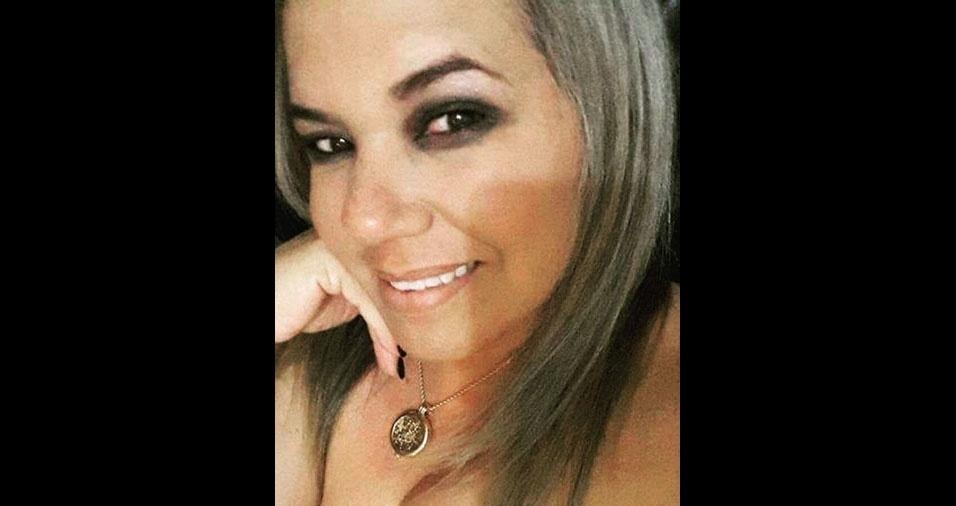 Re Coutinho, 42 anos, São Carlos (SP)
