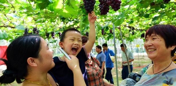 Reprodução/xinhuanet.com