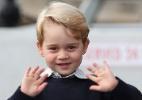 Reprodução/The Royal Family