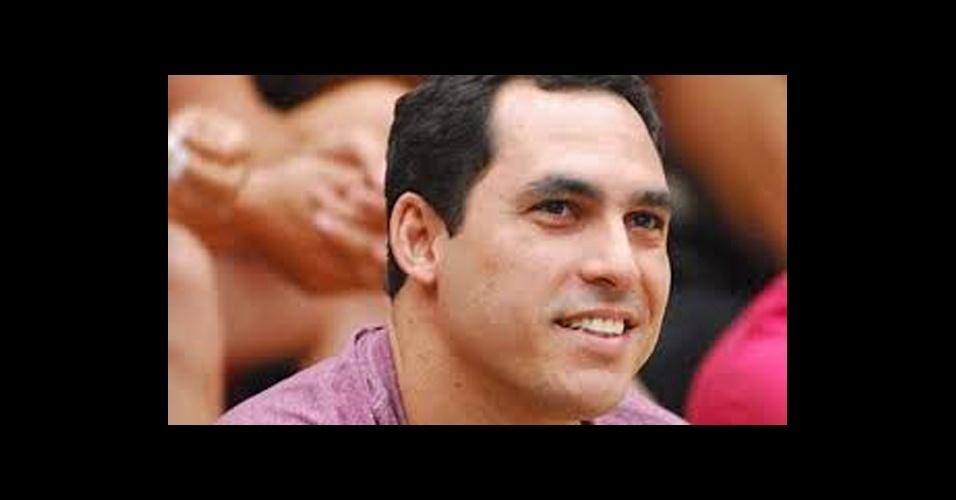 2º. Felipe Cobra, do BBB 7: 93%
