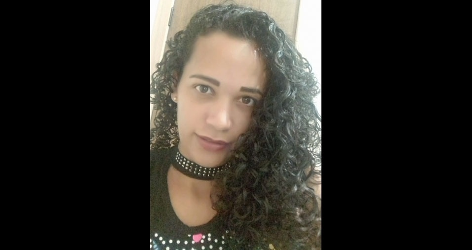 Bruna Stephani Alves, 29 anos, de Lavras (MG)