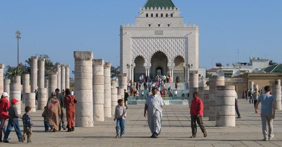 28. Marrocos: 10.282.000
