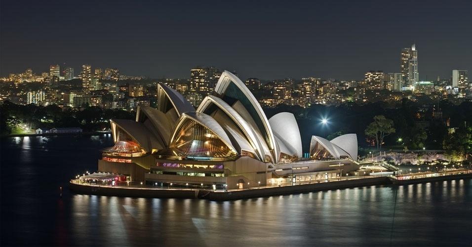 38. Austrália: 6.868.000