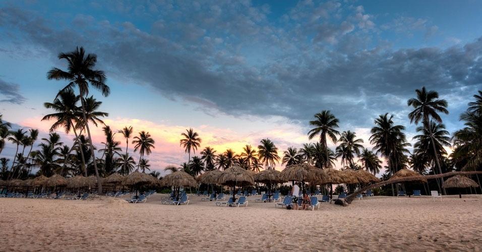 41. República Dominicana: 5.141.000