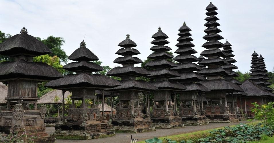 31. Indonésia: 9.435.000