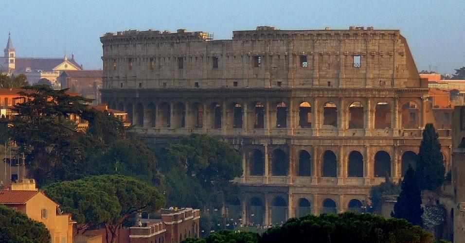 5. Itália: 48.576.000