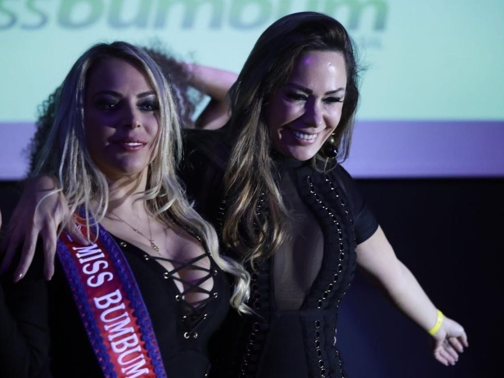 2019 Ju Isen nudes (67 foto and video), Pussy, Bikini, Selfie, underwear 2015
