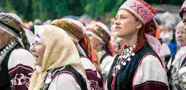 Reprodução/Visit Estonia