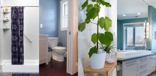 Resultado de imagem para 12 dicas de Feng Shui no banheiro para manter boas energias