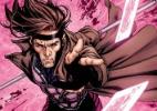 """Rupert Wyatt não vai mais dirigir """"Gambit""""; Fox procura substituto - Reprodução/The Comic Book Cast"""