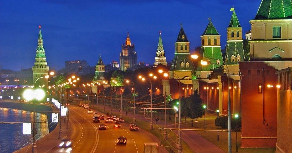 9. Rússia: 29.848.000